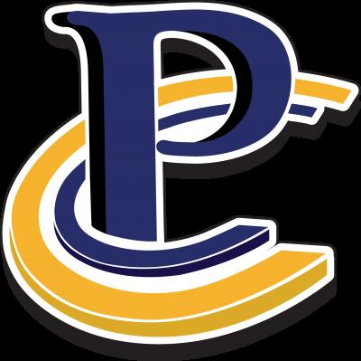 PamlicoCC_logotype-stroke-shadow_2016_rgb.png
